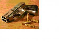 sites/default/files/pistolet2_1.JPG